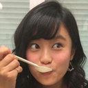 たけしが硬直!小島瑠璃子の「私、若いので知りません」アピールに批判殺到