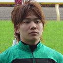 ほしのあきの夫・三浦皇成騎手がヤバい?