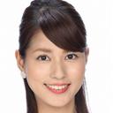 """フジテレビ『めざましテレビ』MCに抜擢の永島優美アナ、カトパンに代わる""""次期エース""""の条件とは"""