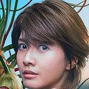 盗聴器が仕掛けられていた……追い詰められる中で、内田有紀の「ホテルシーン」が悲しい……