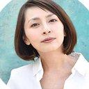 """祝、奥菜恵結婚! ところでアノ押尾学との""""ニャンニャン写真""""は、どこから流出?"""