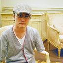 """""""性豪""""乙武洋匡氏の口説きテク「母性本能をくすぐる」「ホテルのバリアフリー状況も熟知」"""