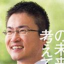乙武洋匡の5股不倫告白で『妻が謝罪』の波紋 不倫問題の最強対処法とは
