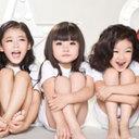 平均年齢5歳!? 迷走する「中国地下アイドル」、今度は超ロリ路線でお色気ダンス!