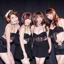 AV女優引退の桜井あゆ、ミリオンガールズZ卒業ワンマンライブで涙!「やさしいね、みんな……」
