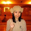 韓国アイドルのマッパ写真が欲しい〜。日本人過激ファンがサウナで盗撮!?