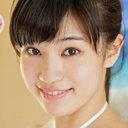 高崎聖子AVデビューに驚愕、乙武洋匡の「フェロモン」、上重聡アナついに「島流し」か……
