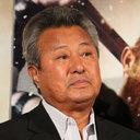 松方弘樹に梅宮辰夫、昭和の大スターが直面する体調問題……本当の病状は?