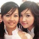 「結婚からわずか3日で……」男余りの中国農村に嫁いだベトナム人妻17名が、集団失踪!