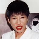 """上沼恵美子と小林幸子が""""共闘""""!? 陰湿女王・和田アキ子が今度こそ排除される?"""