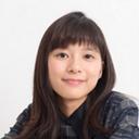 またゴリ押し? 芳根京子が福士蒼汰主演ドラマのヒロインに抜擢!