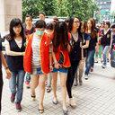 """台湾娘の半値でヤレる!? 台湾で82人の中国人""""売春雑妓団""""を一斉摘発!"""