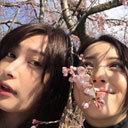 佐々木希の美貌に「桜も霞む!」とファン興奮も、ピッチピチの激似美女・麻亜里に「仕事とられないか?」と戦々恐々