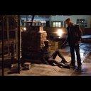 『デアデビル』制作陣が明かす、Netflixドラマが描くヒーロー像「デアデビルは身近な場所を救うためにいる」