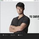 """""""闇カジノ""""桃田賢斗選手以外にもいた!! ハレンチ写真流出のイケメンアスリート"""