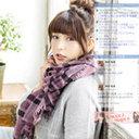 """μ's・新田恵海以上の衝撃!? """"AV出演疑惑""""で騒がれた女性タレントたち"""