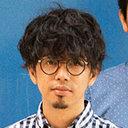 安倍批判で炎上したアジカン後藤が「SEALDsを見ていたら黙っていることが恥ずかしくなる」と改めて闘争宣言