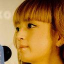 浜崎あゆみ、カメラマンに「顔のアップNG」! 写真撮影への注文が多いタレントとは?