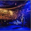 ポール・マッカートニー、「ワン・オン・ワン」ツアー追加日程を発表