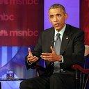 バラク・オバマ米大統領がプリンスの死を追悼