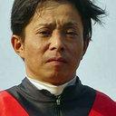 ツキに見放された岩田康誠騎手に「評論家」が浅い意見