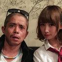 どうした岩田康誠騎手 変わりすぎの風貌に心配の声