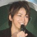 KAT-TUN解散説を完全払拭!? ドームツアーで田口脱退ネタ、亀梨はメンバー増員否定せず