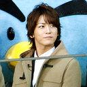 KAT-TUNはなぜ空中分解した? 元側近による暴露本が出版! 亀梨は「もう俺のソロでよくない?」と