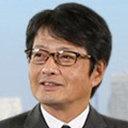 フジ・亀山千広社長、来年4月でクビ!?  月9大爆死、『水曜歌謡祭』深夜落ちの「黒歴史」