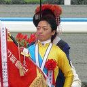 川田将雅騎手「インが塞がって大外大移動」で皐月賞も不安?