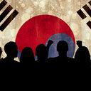 """朴槿恵政権の""""言論狩り""""が深刻化も、日本よりはマシ? 韓国「報道の自由度」180カ国中70位で過去最低更新"""