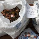 韓国ドケチ雇用主が元従業員に悪質嫌がらせ「未払い金を要求したら、全額硬貨に……」