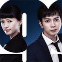 今期ドラマ暫定1位の視聴率を獲得!『99.9‐刑事専門弁護士‐』の松本潤が「かわいすぎる」