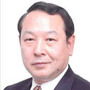 松本文明副大臣が熊本の職員にも自分の食事が足りないと無理難題!「政府に文句言うな」暴言も...安倍