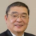 籾井さんが「麻生さんの悪口は一言でもダメ」と…あの岸井成格がNHK会長から圧力を受けた体験を告白!
