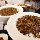 """韓国で昆虫食がブーム前夜? """"究極のB級グルメ""""ポンデギをしのぐ昆虫料理は現れるのか"""