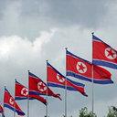 """""""北朝鮮スペシャリスト""""は、もういらない!? 対立悪化で韓国大学から専門養成学科が消滅へ"""