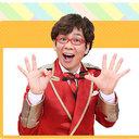 山寺宏一は小学生に何を伝えてきたのか? テレビ東京『おはスタ』(4月1日放送)を徹底検証!