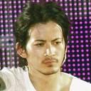 """「最悪、V6解散も……」岡田准一、宮崎あおいと""""略奪婚""""なら""""第2のSMAP騒動""""に発展へ?"""