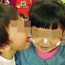 """園児たちがクリーム舐めや口移しプレイ!? 台湾幼稚園""""セクキャバ化""""で、保護者から批判殺到"""
