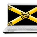 """被害拡大中の""""身代金ウイルス""""ランサムウェア、ダークウェブまで追いかけてみた"""