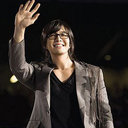 「金の亡者!」ヨン様に、チャン・ドンゴン、イ・ビョンホン……韓流スターは訴訟沙汰がお好き!?