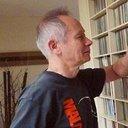 ピーター・バラカン「ベビーメタルはまがい物」発言はおかしくない! ベビメタ批判・経歴がタブーの音楽業界