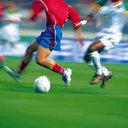 【熊本地震】中止・延期が相次いでも……「プロスポーツ」にしかできない支援とは?
