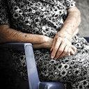 葬儀代が出せず、実母の遺体を塩漬けに……韓国・高齢母子の悲劇