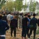 「消火器を持って農民と戦え」!? 土地所有権をめぐり、中国・校長が地元住民との決闘に全学生投入