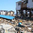 【再掲】災害現場の困ったちゃん!? ボランティアに求められる自己責任の大原則