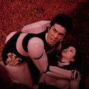 三池監督&中島かずきのSF歌舞伎! ヤバそうだけど、やっぱり気になる実写映画版『テラフォーマーズ』