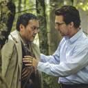 """""""霊性の震災学""""と共鳴する樹海奇譚『追憶の森』自殺の名所でマシュー・マコノヒーは何を見た?"""