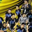 リオ五輪・サッカー手倉森ジャパンは呪われている? 異常なケガ人の数と、その原因は……